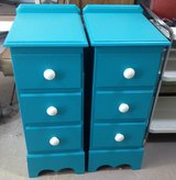 End Tables in Alamogordo, New Mexico