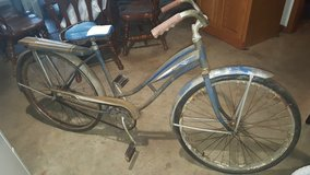 Vintage Adult Murray 'Missle' bike in Elizabethtown, Kentucky