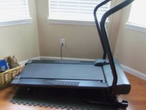 treadmill in Elizabethtown, Kentucky