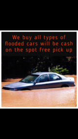 We buy cars in Tomball, Texas
