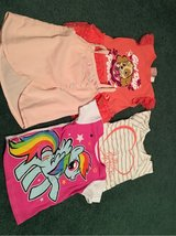 Girls, size 5t shirts in Pleasant View, Tennessee
