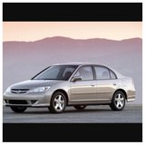 I buy all types of cars in CyFair, Texas