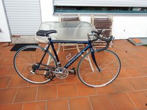 Cannondale Road Bike for Sale in Wiesbaden, GE