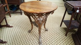 The Viking Pub Table free delivery others available in Lakenheath, UK