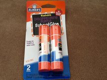 Elmers Glue Sticks in Ramstein, Germany