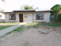 Alamogordo 1 Bdrm 1 Ba in Alamogordo, New Mexico