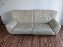 couch 3 person in Ramstein, Germany