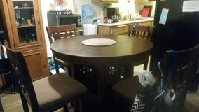 Counter height Dining Sets in Barstow, California