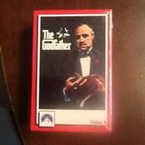 Godfather movie. Video 8 New in Naperville, Illinois