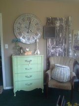 SPRING GREEN DRESSER in Alamogordo, New Mexico