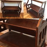 Console Table/ Hall Table in Beaufort, South Carolina