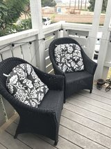 Patio Furnitures in Camp Pendleton, California