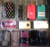 iphone 6+ cases in New Lenox, Illinois