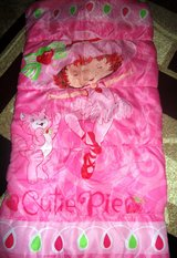 Child's Sleeping Bags in Alamogordo, New Mexico