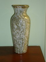 "7"" greenbrier int'l vase in Bolingbrook, Illinois"