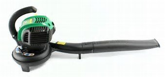 WEEDEATER FB25 HANDHELD BLOWER in The Woodlands, Texas