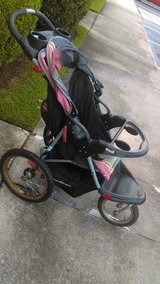 Expedition stroller in Macon, Georgia