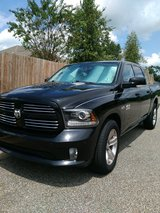 Dodge Truck For Sale in Fort Rucker, Alabama