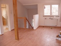 One Family House in central Hofheim am Taunus available 01OCT2017 in Wiesbaden, GE