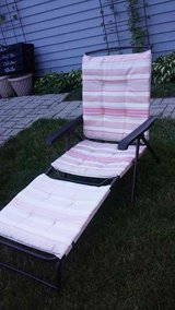 LOUNGE CHAIR in Sugar Grove, Illinois