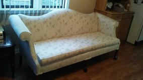 COUCH in Sugar Grove, Illinois