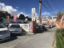 BEST PACKAGE DEALS ON OKINAWA - AutoShopZ W/Best Quality Cars & Prices! Stop By Today & See! in Okinawa, Japan