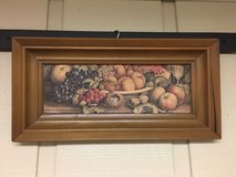 STILL LIFE PRINT in Naperville, Illinois