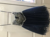 Formal/homecoming dress in Shorewood, Illinois