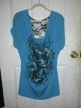 Plus size clothes in Columbia, South Carolina