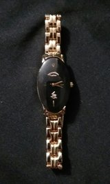 Ladies watches in Columbia, South Carolina