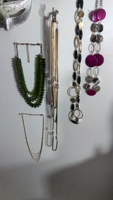 Necklaces in Columbia, South Carolina