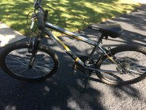"Boy's 24"" Roadmaster mountain bike ~ nice! in Bartlett, Illinois"