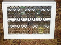 hanging spice rack in Naperville, Illinois