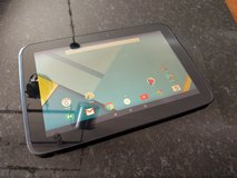 Nexus 10 Tablet in Aurora, Illinois