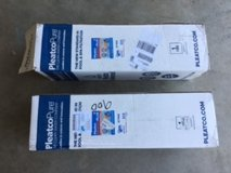 2 Pleatco AdvancedPLUS Swimming Pool Filter Cartridges in Fort Campbell, Kentucky