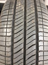 (1) Used 185/65R15 Goodyear Tire in New Lenox, Illinois