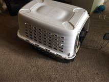 Dog Travel Crate in Fort Lewis, Washington