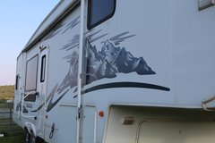 2006 Keystone Montana RV in Ruidoso, New Mexico