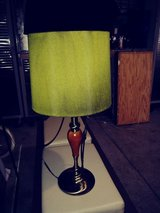 Table Lamp in Naperville, Illinois