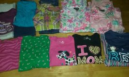 Girls Size 6/6x Fall and Winter Clothing in Fort Drum, New York
