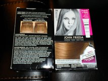 hair dye in Fort Polk, Louisiana