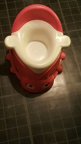 potty chair in Fort Campbell, Kentucky