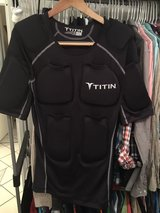 Titin Weighted Compression T-shirt in Stuttgart, GE