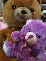 3 Stuffed Animals-- $3. EACH or all for 3 for $7. in Hopkinsville, Kentucky