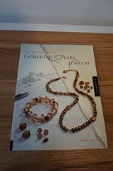 PRICE REDUCED - Beadworking Books in Baumholder, GE