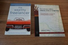 PRICE REDUCED - Books on Writing in Baumholder, GE