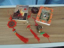 PRICE REDUCED - Feng Shui Kit in Baumholder, GE
