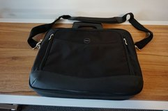 Laptop Bag in Baumholder, GE