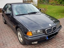 Cheap BMW for sale in Ramstein, Germany