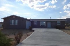 House for sale, trade or rent in Camp Pendleton, California